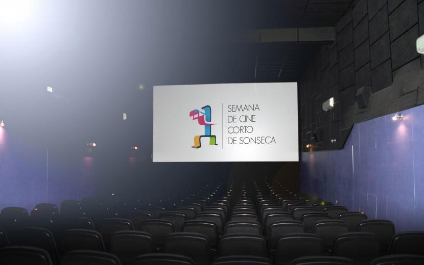Cine Central Sonseca