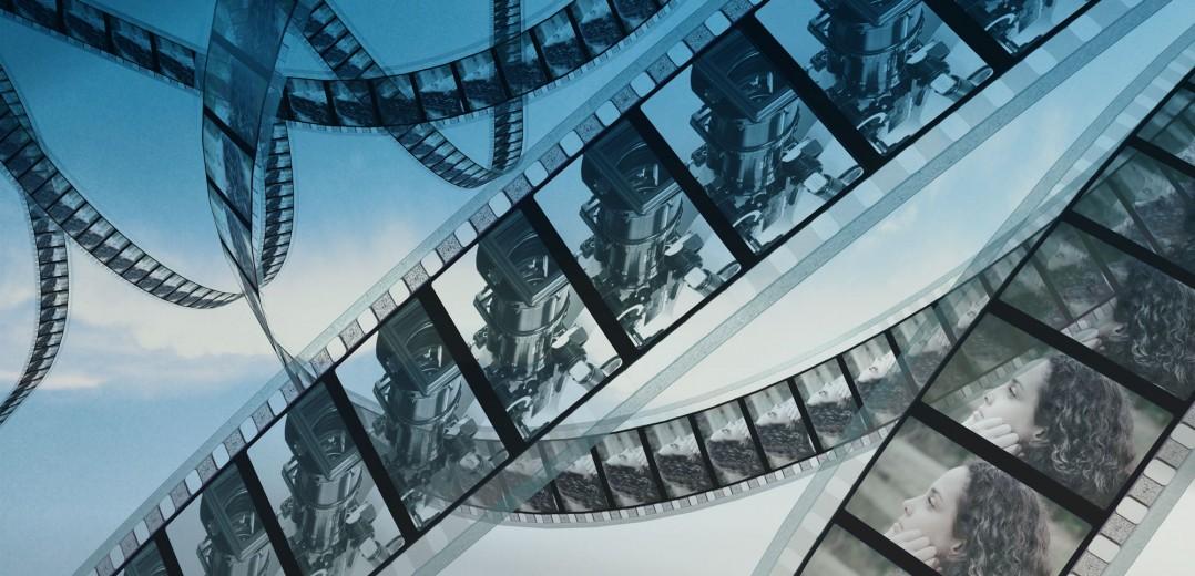 Semana Cine Corto Sonseca news 1