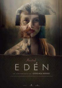HOSTAL EDEN