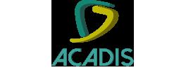 Acadis