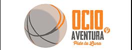 OCIO Y AVENTURA