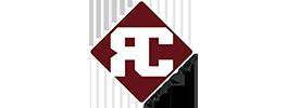 RC Service