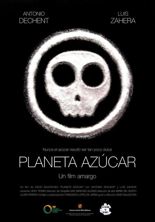 Planeta Azucar