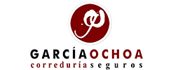 seguros garcia Ochoa