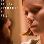 LA-TIERRA-LLAMANDO-A-ANA