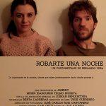 ROBARTE-UNA-NOCHE