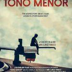 TONO-MENOR