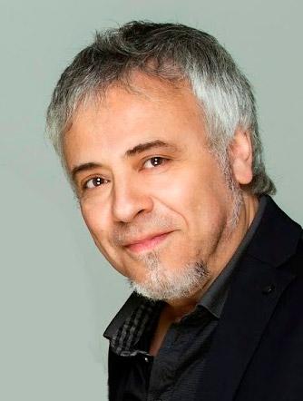 Javier Quintas