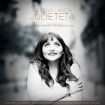 Julietetas